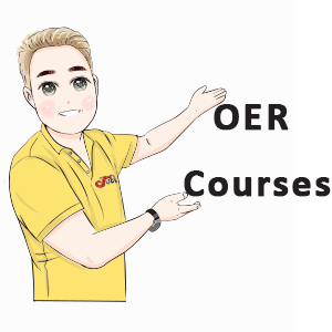 OER Courses