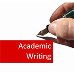 Academic Writing Pic